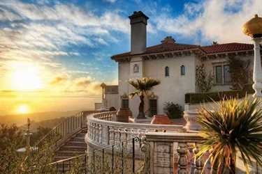 Destination Drivers drive your vehicle wine touring the wine country